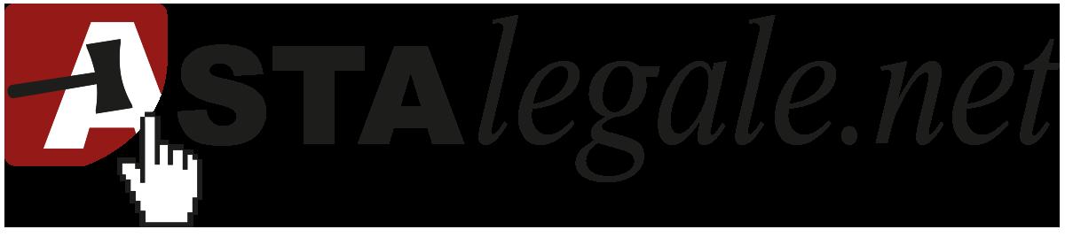 Astalegale.Net - Zwangsveräußerungen von unbeweglichen und ...
